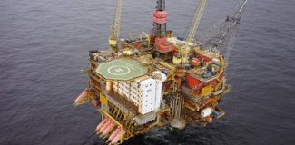 Equinor approves plans to extend Statfjord fields