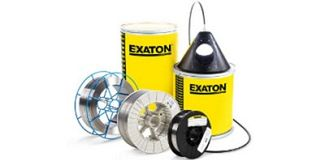 ESAB completes the brand transition to Exaton™