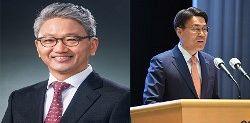 POSCO appoints Moon-Ki Chung as Chairman of the Board