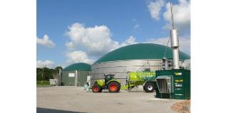 EEG marks an expansion of renewable energies in Germany