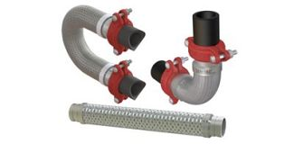 FFP available with pre-installed Anvil SLT couplings