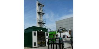 Orbital to commission biomethane-to-grid plants for UK