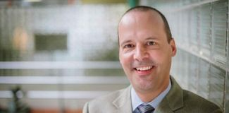 Victaulic names Rick Bucher as President and COO