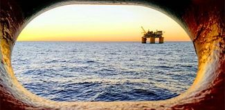 Subsea 7 secures a sizeable contract from IOG