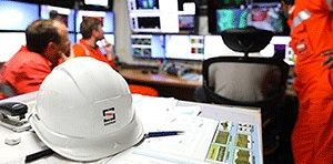 Saipem signs a two-year frame agreement with Equinor