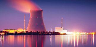 Light water reactor environments