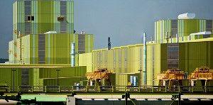 ArcelorMittal to build an EAF facility at AM/NS Calvert