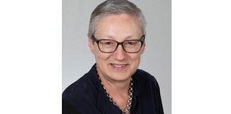 Dr Volpert as member of thyssenkrupp Supervisory Board