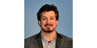 Mike Prokop joins WSI for New Business Development