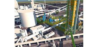 Tenova receives an order for DRI Plant from Salzgitter