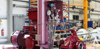 Amarinth deliver API 610 VS4 and OH2 pumps to Bu Haseer_ADNOC-Bu-Haseer-API-610-OH2-500x500