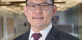 Tat-Hean Gan joins AIRTO Board as a Member Director_tat-hean-gan