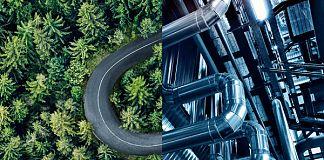Topsoe and Preem achieve 85 of renewable feedstock