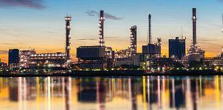 CS Nippon Steel Corp