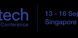 Gastech-Logo