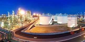 Technip Energies secures two contracts by Neste