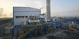 MAN signs a cooperation agreement with thyssenkrupp