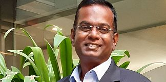 Jindal Stainless appoints Suresh Bose as CHRO_CHRO, Jindal Stainless, Mr Suresh Bose