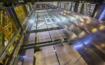 thyssenkrupp sells AST stainless steel mill to Arvedi
