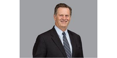 Steel Dynamics appoints new board members