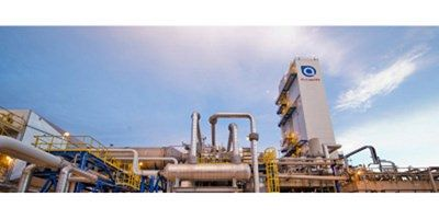 Air Liquide signs a long-term agreement with Methanex