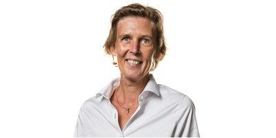Crauwels joins Sandvik Executive Management