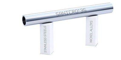 Sandvik launches Sanicro® 35