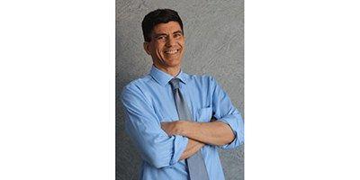 Xiris welcomes Dr Patricio Mendez as Special Adviser