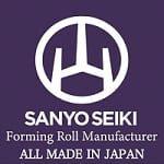 202102051116-sanyo-seiki-co-ltd-logo.jpg