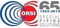 201903121011-officine-orsi-spa-logo.jpg