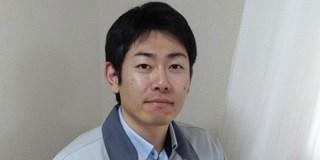 Dr. So Aoki