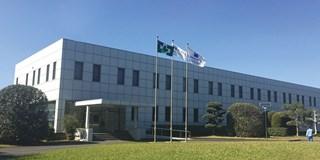 Development & Research Center