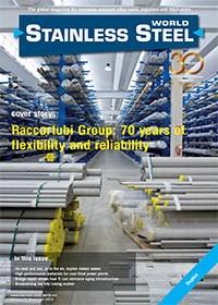 Raccortubi Group