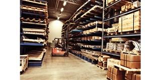 HARALD PIHL stocks Europe's most extensive range of nickel, titanium and copper alloys.