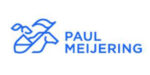 logo-paul-meijering-bgol-2