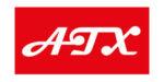 ATX_weblogo