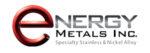 Energy-Metals-Inc_weblogo