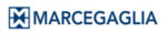 Marcegaglia_weblogo