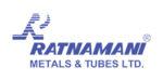 Ratnamani_weblogo