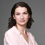 Tatyana Averchenkova