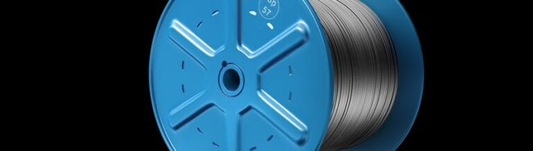 Sandvik wins coiled tubing contract in Central America