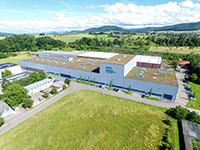 Service Center BM Switzerland