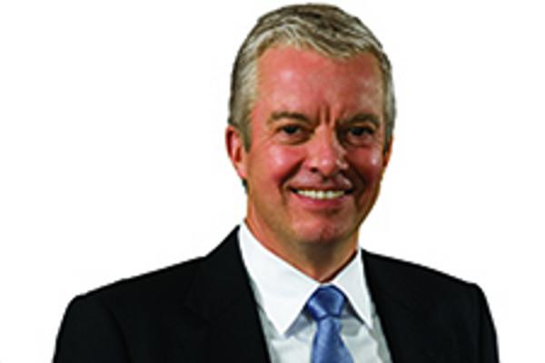 Steel Dynamics names Millett as Chairman of the Board
