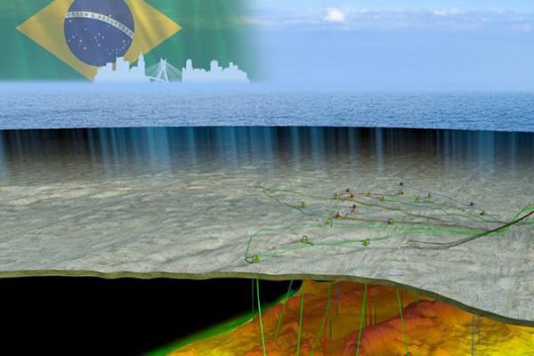 Subsea Integration Alliance expects award from Equinor