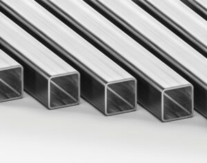 Stalatube new high strength austenitic material grades 301 LN and 316Plus are now available in strength class STALA350 or STALA500, depending on tube size.