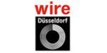 Wire-Dusseldorf_weblogo