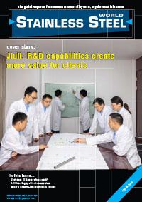 SSW September 2021 Cover