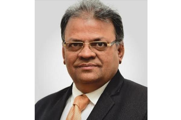 BPCL appoints Shri Arun Kumar Singh as Chairman and MD